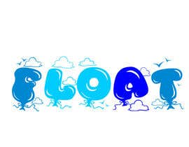 #18 cho I need some Graphic Design for a water floaty. bởi stoilova