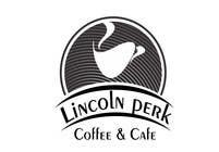 Design a Logo for Lincoln Perk için Graphic Design120 No.lu Yarışma Girdisi