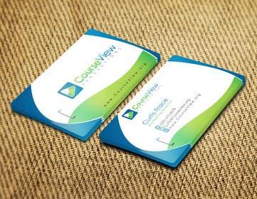 LeeNi tarafından Design some Business Cards for CV için no 5