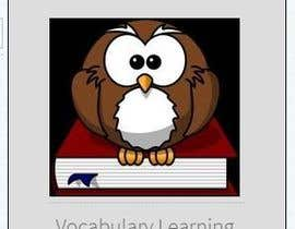 #10 para Learning Network Online - Create the best online learning course! por nanditasarkar71