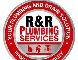 #4 for rrplumbing by ivmolina
