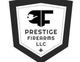 #99 cho Design a Logo for Prestige Firearms LLC bởi seomiester