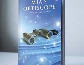 #3 untuk Mia's Optiscope oleh ghani1