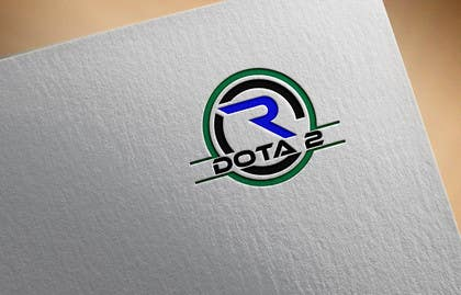 #1 cho Diseñar un logotipo for Game Team bởi olja85