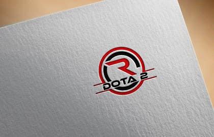 #3 cho Diseñar un logotipo for Game Team bởi olja85