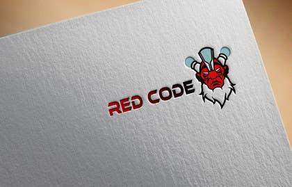 #11 cho Diseñar un logotipo for Game Team bởi olja85
