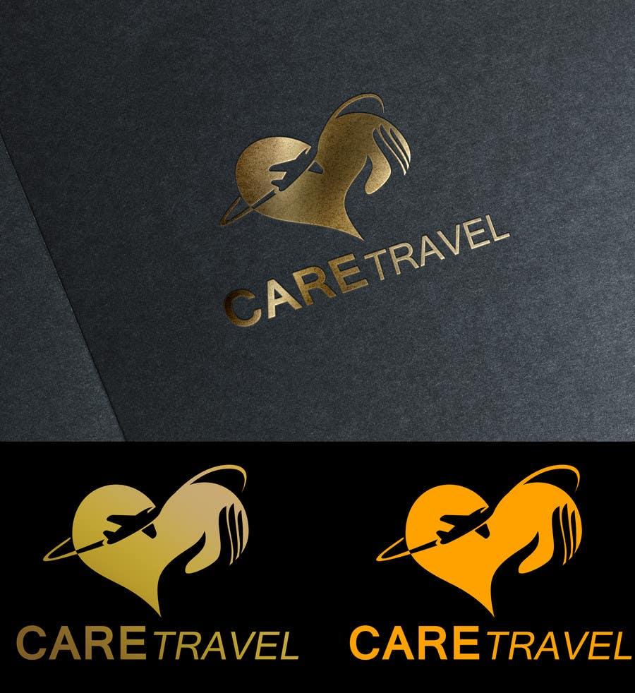 Bài tham dự cuộc thi #8 cho Company logo design
