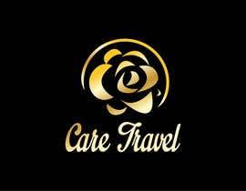 #12 untuk Company logo design oleh telephonevw
