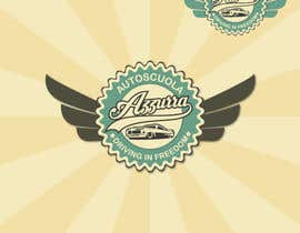 #69 cho Design a Logo for a driving school bởi iaru1987