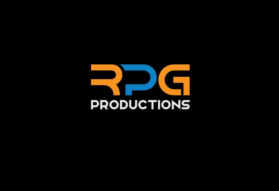 Bài tham dự cuộc thi #23 cho Design a Logo for Our Production Company