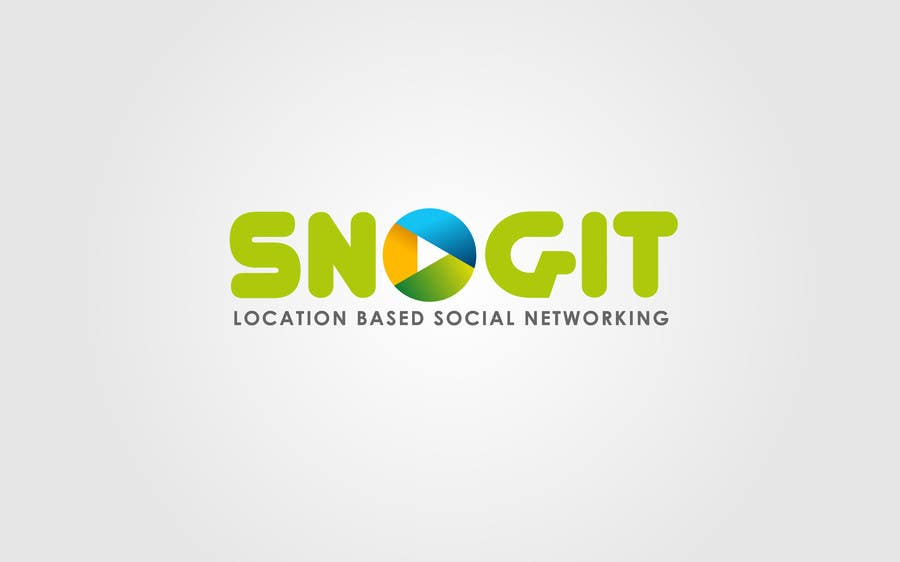 #84 for Design a Logo/icon for Social networking app by Cbox9