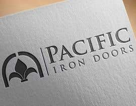 #15 for Design a Logo for Iron Door Company af dreamer509
