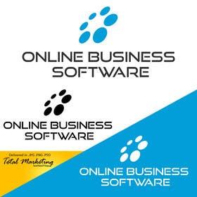 #18 untuk Diseño de Logotipo para Software Online oleh albertosemprun