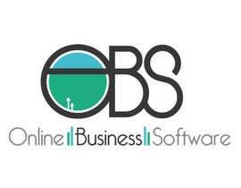 Nro 41 kilpailuun Diseño de Logotipo para Software Online käyttäjältä AngelikAllegri