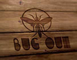 #9 for Design a Logo for a Mosquito Repellent by reazapple