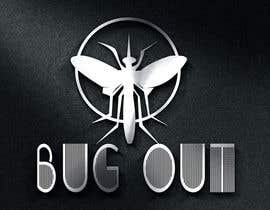 #10 for Design a Logo for a Mosquito Repellent by reazapple