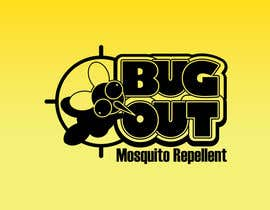 #17 for Design a Logo for a Mosquito Repellent by logo24060