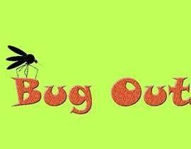 #1 untuk Design a Logo for a Mosquito Repellent oleh faisalaszhari87