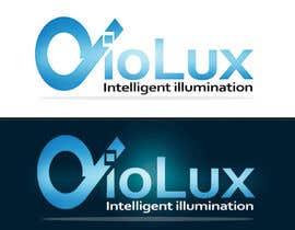 #102 cho Design a Logo for Lighting Company bởi AnmolUttarkar