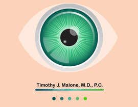 #16 untuk Design a Logo for a Surgeon oleh timimalik