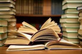 Kilpailutyö #10 kilpailussa Literature