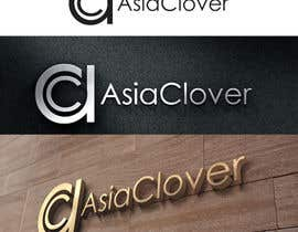 #20 for Develop a Corporate Identity for Asia Clover af wilfridosuero