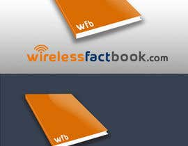 #18 for Wirelessfactbook.com by shyamm88