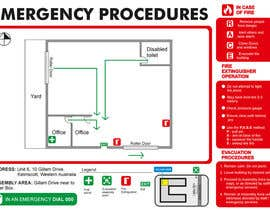 #9 cho emergency evacuation procedure bởi salamonzsolt