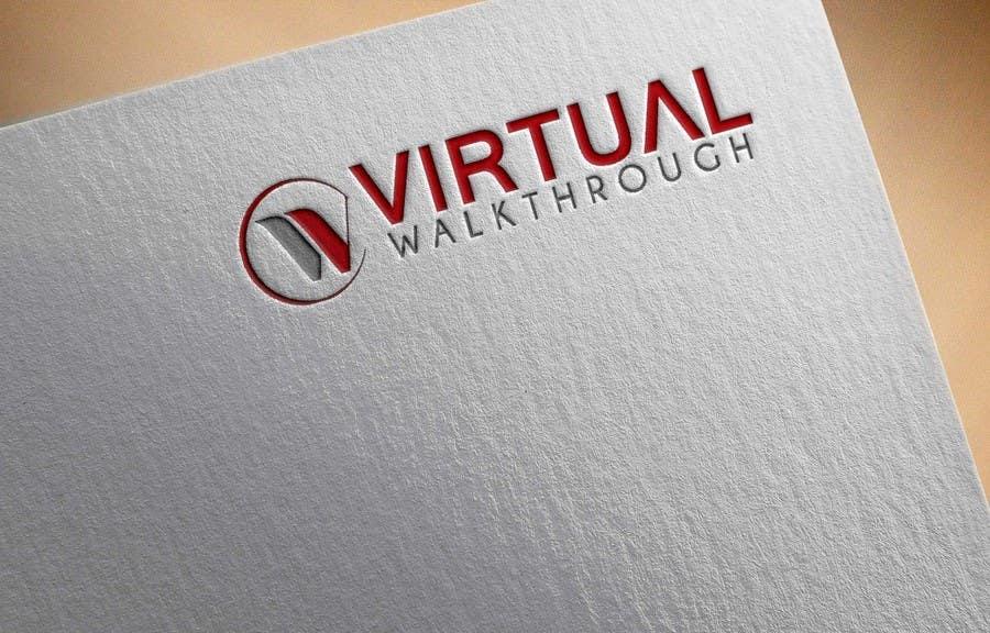 Inscrição nº 42 do Concurso para Design a Logo for an online property company