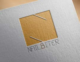 #62 untuk Design a Logo for Market Research Firm oleh anayetsiddique