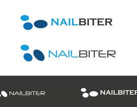 #82 untuk Design a Logo for Market Research Firm oleh chimizy