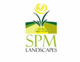 #16 for Design a Logo for Landscaping company, garden design company by jamjardesign
