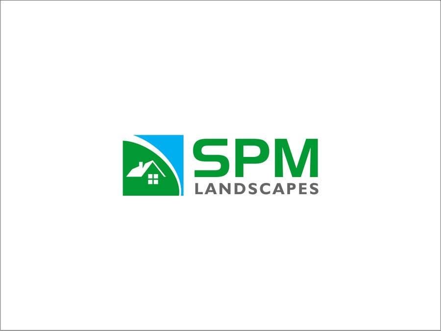 Bài tham dự cuộc thi #10 cho Design a Logo for Landscaping company, garden design company