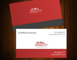 #20 cho Design a letterhead and business cards for a housing company bởi srabanihalder017