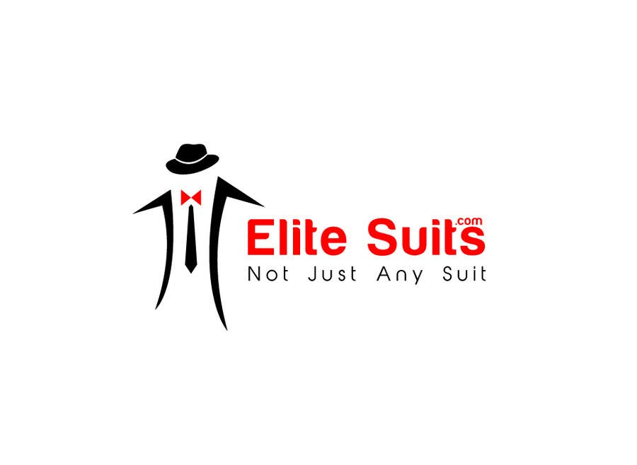 #136 for Design a Logo for an online suit store by ideaz13