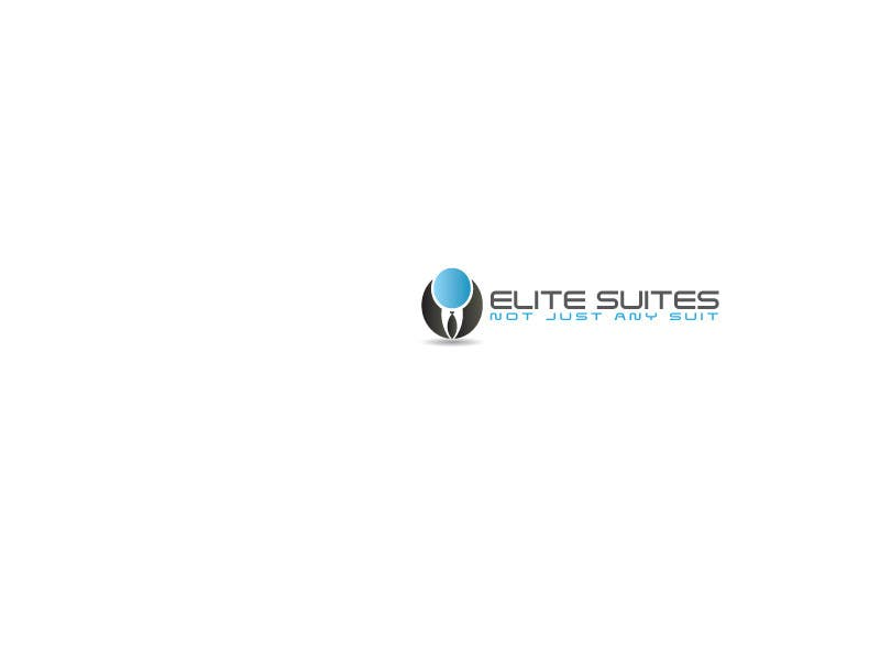 #150 for Design a Logo for an online suit store by aabdulazim