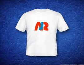 logoup tarafından Design a Logo for AJR için no 58