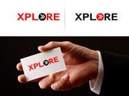 Graphic Design Kilpailutyö #68 kilpailuun Design a Logo for My Company