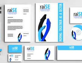#3 for Develop a Event Identity for a conference by janikasika