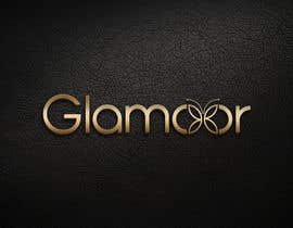 "#93 for Logo for ""Glamoor"", a home air freshener. by oosmanfarook"