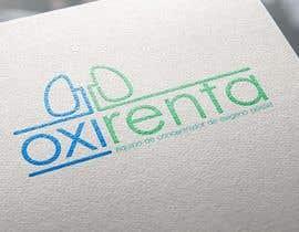 #23 cho Diseño de logo tipo para empresa bởi extragrafico