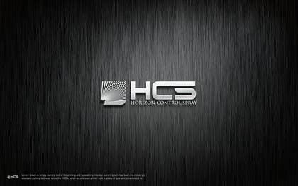 Nro 50 kilpailuun Design a Logo for a Hydroseeding Spray nozzle company käyttäjältä thelionstuidos