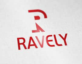 IllusionG tarafından Design some Stationery for Ravely için no 26