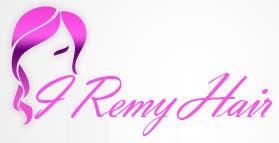 Inscrição nº 59 do Concurso para Design a Logo for Hair Company