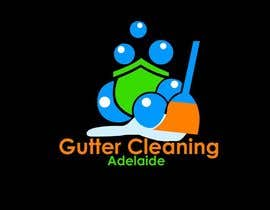 #15 for Gutter Cleaning Adelaide by minalsbusiness