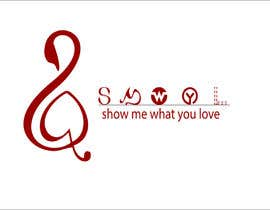 #13 cho Show me what you love bởi abhilashadhomse