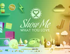 #29 cho Show me what you love bởi Spector01