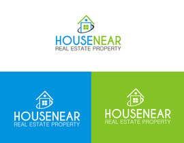 #77 for Design a Logo for Real estate website af gssakholia11