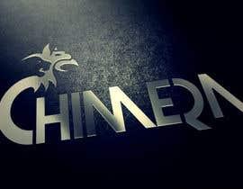 #25 for Design a Logo for Chimera -- 2 af LiviuGLA93