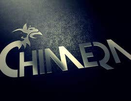 #25 for Design a Logo for Chimera -- 2 by LiviuGLA93